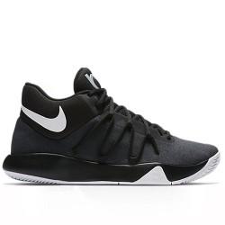 Chaussures de Basket Nike KD Trey 5 V Noir