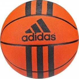 X53042_Mini Ballon adidas Taille 3