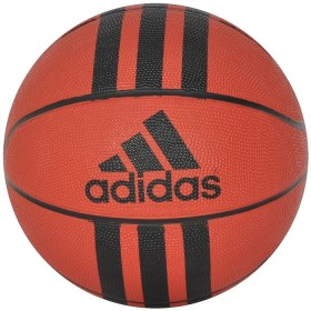 218977_Ballon de Basketball adidas 3 Stripe