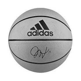 Ballon de Basketball adidas harden Sig Ball