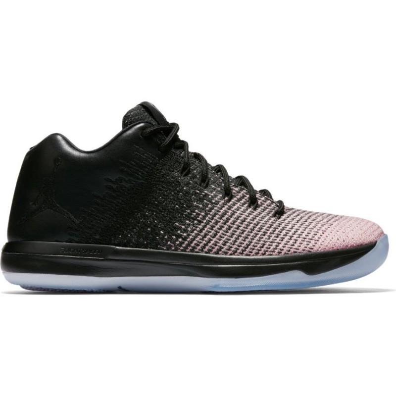 basket air jordan homme
