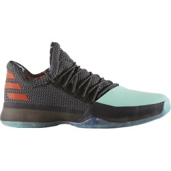 "BW1573_Chaussure de Basketball adidas James Harden Vol.1 ""Cactus"""