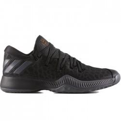 CG4192_Chaussures de Basketball adidas Harden BE Noir pour Homme