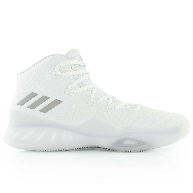 basket adidas advan_h