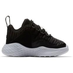 919727-011_Chaussure de Basketball Jordan Formula 23 BT Noir