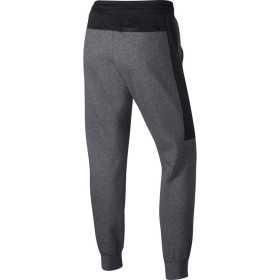 detailed look f0670 c968a Air Gris Pantalon Nike Homme Pour 6RB4wqS