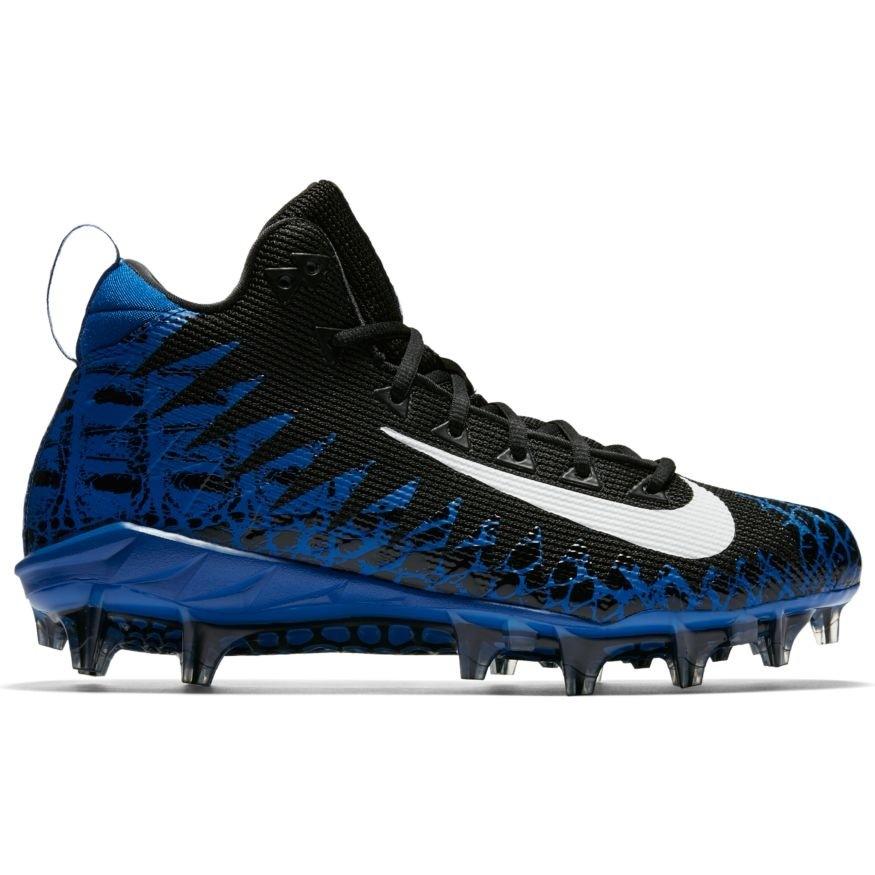 b304cc5cc66 nike football americain chaussure