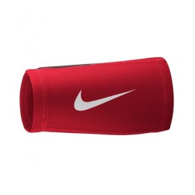Nike Play Coach 3 compartiments Rouge