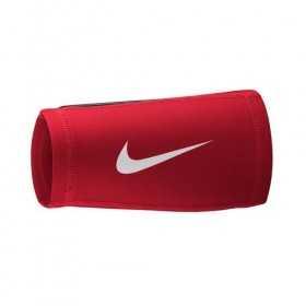 Nike Play Coach Rouge