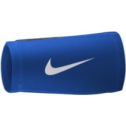Nike Play Coach Bleu
