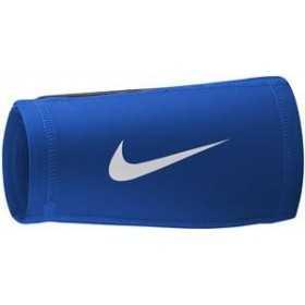 Nike Play Coach Bleu