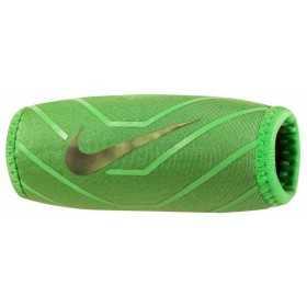 Chin Pad Nike Vert