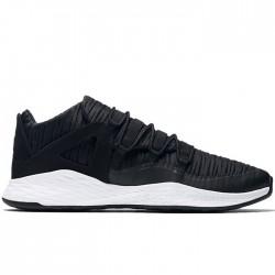 919724-011_Chaussure de training Jordan Formula 23 low Noir pour homme