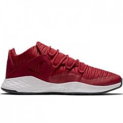 919725-602_Chaussure de training Jordan Formula 23 low rouge pour homme
