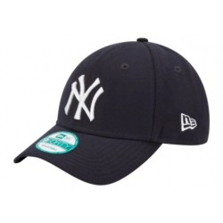 Casquette de Baseball New-York Yankees The League 9Forty Adjustable