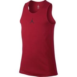 861494-687_Débardeur Jordan Rise Basketball rouge pour Homme