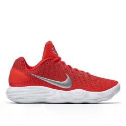 897812-601_Chaussure de Basketball Nike Hyperdunk 2017 low rouge pour femme