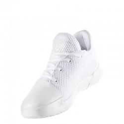 Chaussure de Basketball adidas James Harden Vol.1