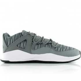zapatos Jordan Formula 23 low training gris para hombre