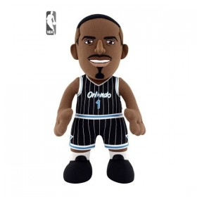 P1273_Poupluche NBA Penny Hardaway Orlando Magic