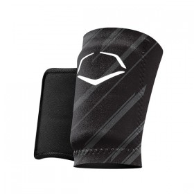 EvoShield Wrist Guard Protection Poignet Noir
