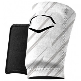 EvoShield Wrist Guard Protection Poignet Blanc