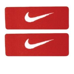 82952_Nike 2 bandeaux Biceps Rouge