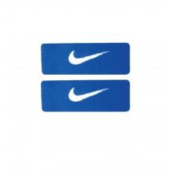 82934biceps_Nike 2 bandeaux Biceps bleu 2 pack