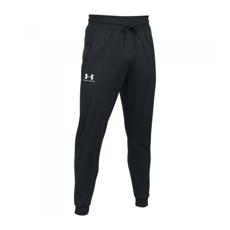 high fashion hot product authentic quality Sportland American