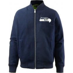 11459442_Bomber NFL Team APP Melton Seattle Seahawks New Era
