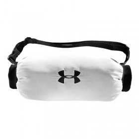 HandWarmer Undeniable Under Armour Blanc