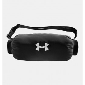HandWarmer Undeniable Under Armour Noir