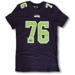 11459504_T-Shirt NFL Seattle Seahawks Number Classic New Era