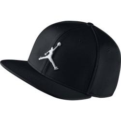 861452-013_Casquette Jordan Jumpman Snapback bleu