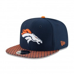 11466484_Casquette NFL 17 ONF Denvers Broncos New Era 9Fifty