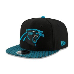 11466489_Casquette NFL 17 ONF Carolina Panthers New Era 9Fifty