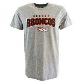 11462996_T-shirt NFL Ultra Fan Tee Denver Broncos New Era