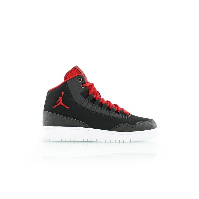 junior chaussure executive jordan jordan jordan junior chaussure executive rdWEBoQCxe