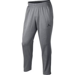 861557-091_Pantalon Jordan Therma 23 alpha training gris pour homme