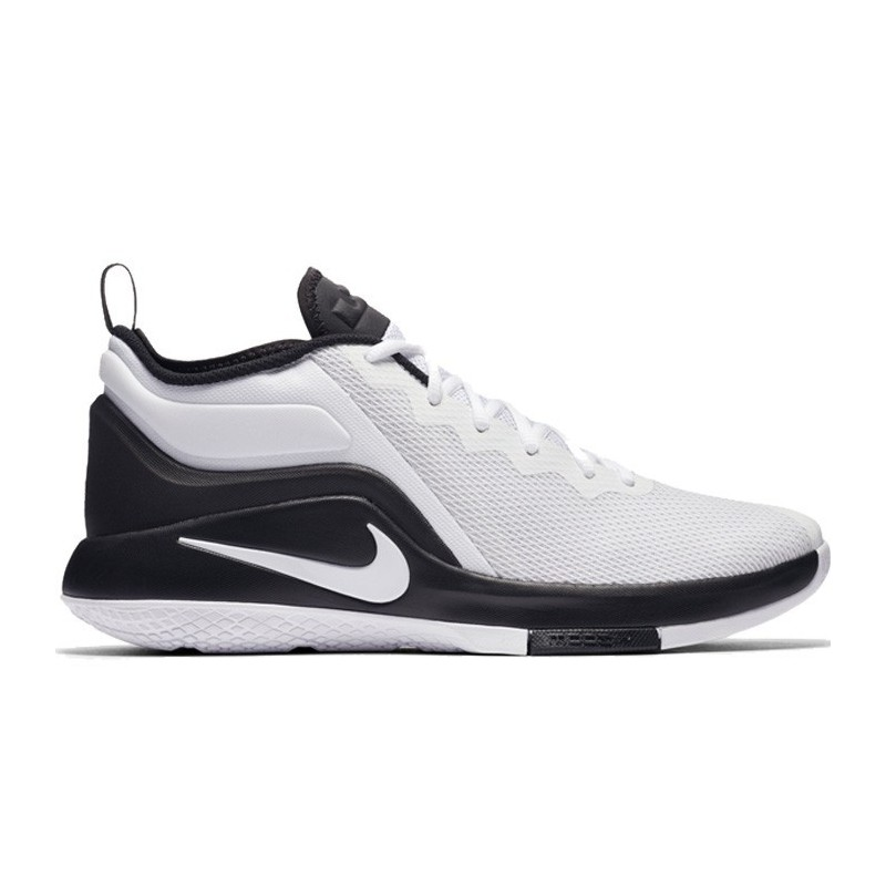 e61bd7df8bdc ... coupon code 942518 100chaussure de basketball nike zoom lebron witness 2  blanc pour homme 7fce7 c8b48