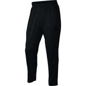 861557-010_Pantalon Jordan Therma 23 alpha training Noir pour homme