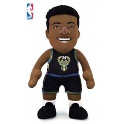 P1-NBP-BUK-GA2_Poupluche NBA Giannis Antetokounmpo Miliwakee Bucks