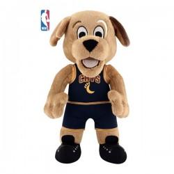 P1-NBA-CAV-MA2_Poupluche NBA Mascotte Moondog Cleveland Cavaliers