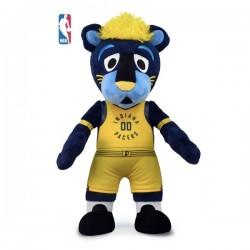 P1-NBA-PCS-MAS_Poupluche NBA Mascotte Boomer Indiana Pacers
