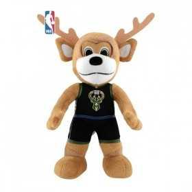 P1-NBA-BUK-MA3_Poupluche NBA Mascotte Bango Milwaukee Bucks