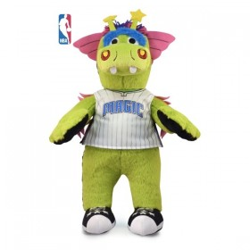 P1-NBA-MAG-MAS_Poupluche NBA mascotte Stuff Orlando Magic