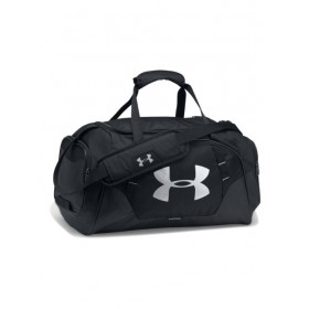 1300216-001_sac de sport Under Armour undeniable Duffle 3.0 Large Noir