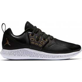AA4302-031_Chaussure de training Jordan Grind Noir pour homme
