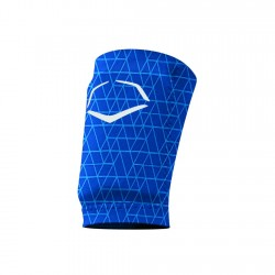 EVOSHIELD Wrist Guard Evocharge Royal