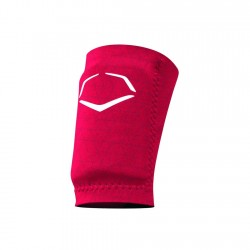 EVOSHIELD Wrist Guard Evocharge Rouge